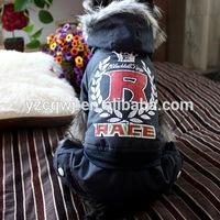 New design hot sale cheap high quality brand name pet clothes wedding dresses for dog