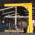 Camión de interior longitudinal costura automático de soldadura de costura