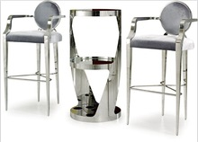 High top bar tables and chairs cafe chairs and tables bar cafe shop furniture