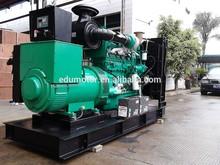 dynamo generator