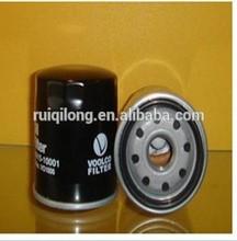 90915 - 03006 filtro de óleo caminhão