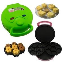 Hot sale portable mini Multi-function cake pop maker