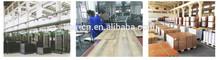 EIR Register Embossed pvc vinyl flooring thickness 2mm/3mm/4mm/5mm residential lvt vinyl flooring