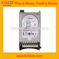 81Y9727 500GB 6G SATA 2.5inch Hard Drive