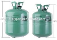 well selling balloon helium tank
