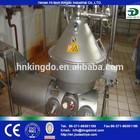 Kingdo company New condition used oil small biodiesel plant