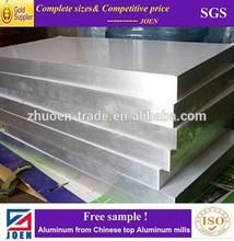 price per kg types wood used construction 6061 aluminum