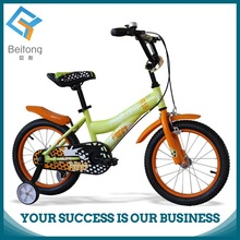 buy bike in china for 3 years old