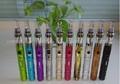 Eco- ambiente cigarrillo electrónico x8j kit deinicio con vv mod 3.2~5.0v distribuidor electrónico de cigarrillos de china