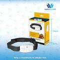 mejor repelente de plagas de pulgas electrónicas para el cuello del animal doméstico