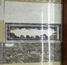 New Ceramic Bathroom Wall Tiles 200x600mm