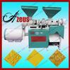 /product-gs/rice-huller-rice-mill-wheat-peeling-machine-corn-peeling-machine-60149134234.html