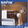 2015 venda quente savtm automática elétrica em casa- uso multifuncional máquina de macarrão nm230- 01e00
