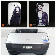 mobile phone vinyl sticker cutting software