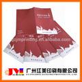 Profesional de varias páginas catálogos y de servicios de impresión