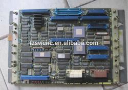 Fanuc pcb,A20B-1002-0360,Fanuc spare parts, Fanuc control board
