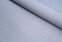 Amazing!Ready goods aluminum foil laminated pe woven fabric for 2015