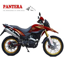 PT250GY-9 Cheap Price Hot Sale Four Stroke Japan Motorcycle