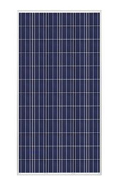 small systerm high power solar dc power system mitsubishi solar panels