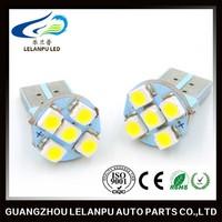 1210 smd led lumen t10 led bulb