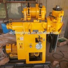 XY-1/xy-2/xy-4 Core drilling rigs