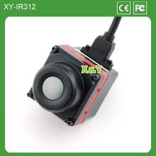 Auto night vision ture infrared thermal camera(XY-IR312)