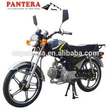 PT90 4 Stroke Chongqing Best 90cc Street Type Jialing 90 Motorcycle for Bangladesh