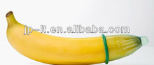 2014 best selling condom delivery with CE, ISO