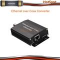 Hsn590 hochwertige ethernet-over-coax Konverter/vga auf koax-konverter