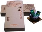 45g Cube Sugar Shaped Nuo Mi Xiang Tea