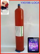 2015 new product YX5198 UV LOCA glue for iphone 6s repair