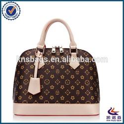 Europe designer bags handbags women famous brands
