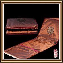 Contemporary unique safe meditation cushions
