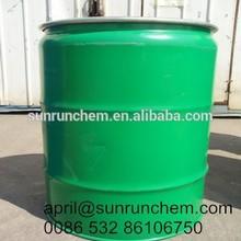 Sodium isobutyl xanthate 90% pellet xanthate