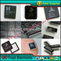 (electronic component) IR0901069/NAGARES