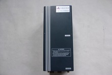good quality factory selling large range power supply