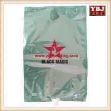 professional plastic bag food vacuum sealer