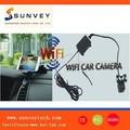 neupreis großhandel wifi fernbedienung auto mit kamera