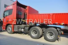 household trailer,textile goods carrier,coal transportation cargo
