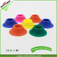 Promotion!!!2015 New arrival accessory ego battery base