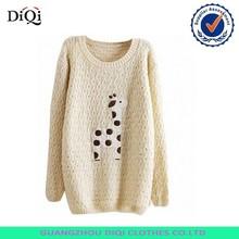 Korean fashion,korean fashion wholesale,ladies fashion korean sweater