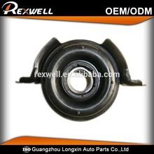 OEM 37230-0K011 used for TOYOTA HILUX VIGO III Pickup 2.5 auto drive shaft center bearing