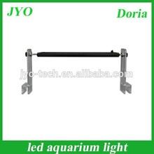 Jyo Doria de poissons d'aquarium d'éclairage pour une utilisation marine