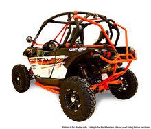 ATV UTV Can Am Maverick 1000 Max 1000 Rear Bumper