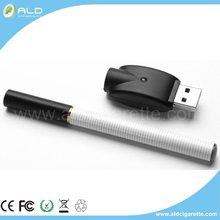 2014 hot Selling new USB Passt evod Ego vv twist e cigarette battery