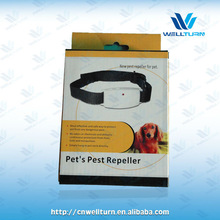 Top sale fleas and ticks control products Dog Pest Control Collar