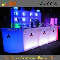 led table candles / led table candle lights / light table candle for bar
