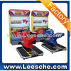 LSRM-006 popular arcade game machine motorcycle need for speed game car racing tt