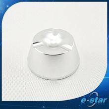 ESTAR super magnetic force detacher retail magnetic detacher locker