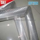 Screen Print Frame/Fine Aluminium